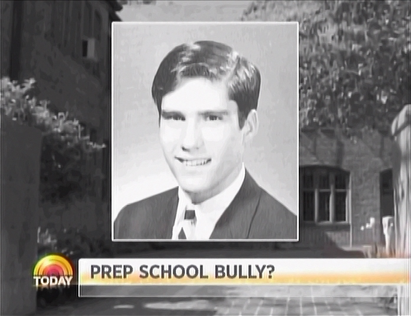 nbc reports romney bully story labeled  u0026 39 factually