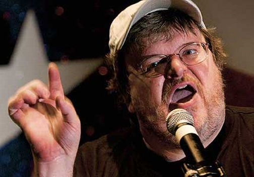 michael moore imdbmichael moore in trumpland, michael moore trump, michael moore in trumpland смотреть онлайн, michael moore movies, michael moore films, michael moore wiki, michael moore in trumpland смотреть, michael moore imdb, michael moore 9/11, michael moore predictions, michael moore milton friedman, michael moore height, michael moore documentaries, michael moore filmography, michael moore phil knight, michael moore instagram, michael moore education, michael moore ukraine, michael moore show, michael moore ceramics