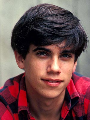 robby benson imdbrobby benson friends, robby benson beauty and the beast, robby benson behind the voice actors, robby benson prince valiant, robby benson, robby benson iu, robby benson and paige o'hara, robby benson movies, robby benson net worth, robby benson imdb, robby benson karla devito, robby benson 2015, robby benson today, robby benson one on one, robby benson biography, robby benson wife, robby benson movies list, robby benson beast, robby benson ice castles, robby benson photos