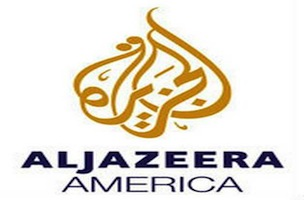 Watch Al Jazeera America's groundbreaking investigative reports, thought-provoking profiles, and interviews with prominent newsmakers.