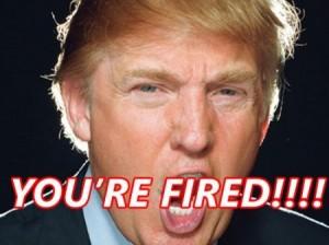 Trump%20You%27re%20Fired_1.jpg