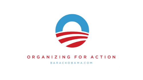 Image result for obama organizing for action