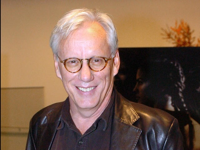 james woods hades audition