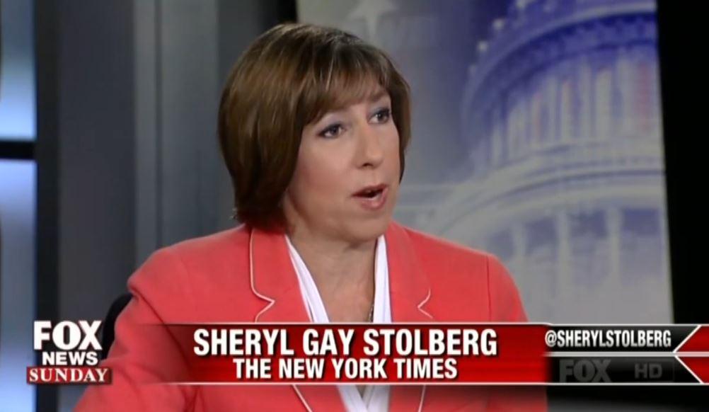 http://cdn.newsbusters.org/images/2015-06-07-FOX-FNS-Stolberg.JPG