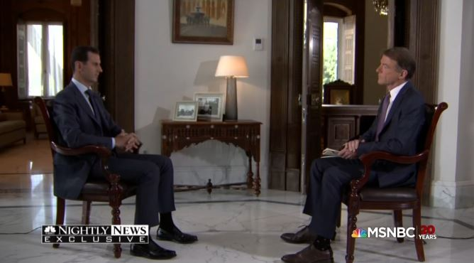 neely muslim Nbc's bill neely trump trip notebook: so long, saudi arabia nbc's bill neely trump trip notebook: so chose the religious center of the muslim world as the.