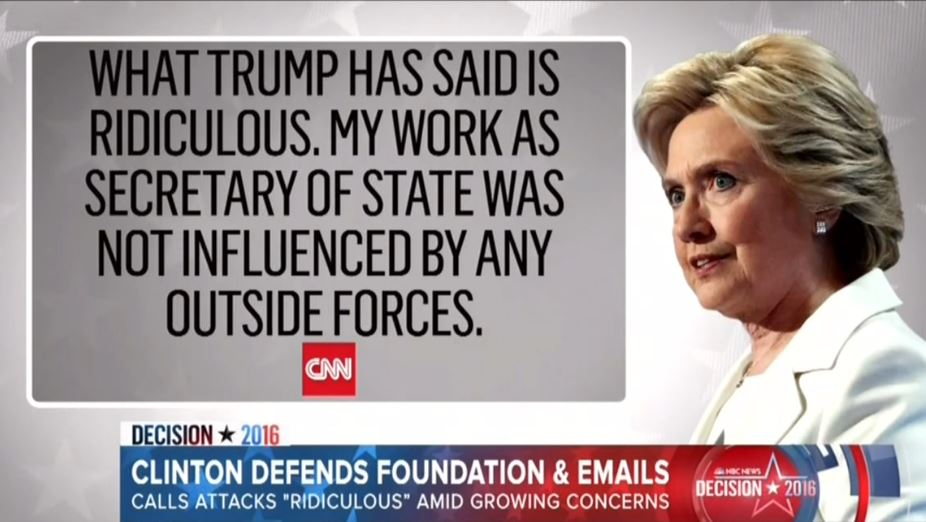 http://cdn.newsbusters.org/images/2016-08-25-nbc-tday-clintonfoundation.jpg