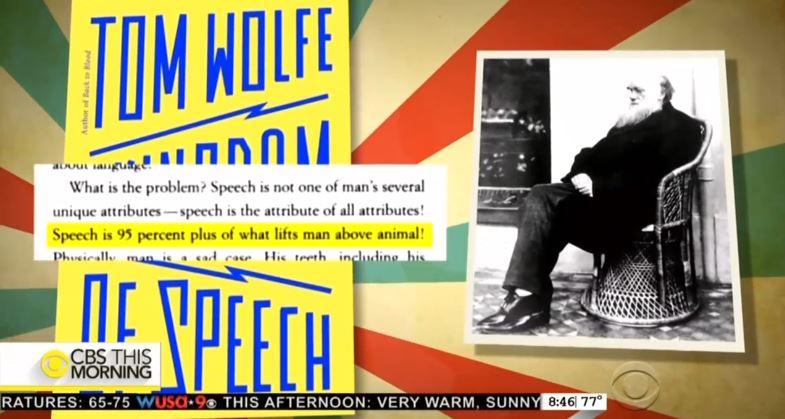 the kingdom of speech tom wolfe pdf