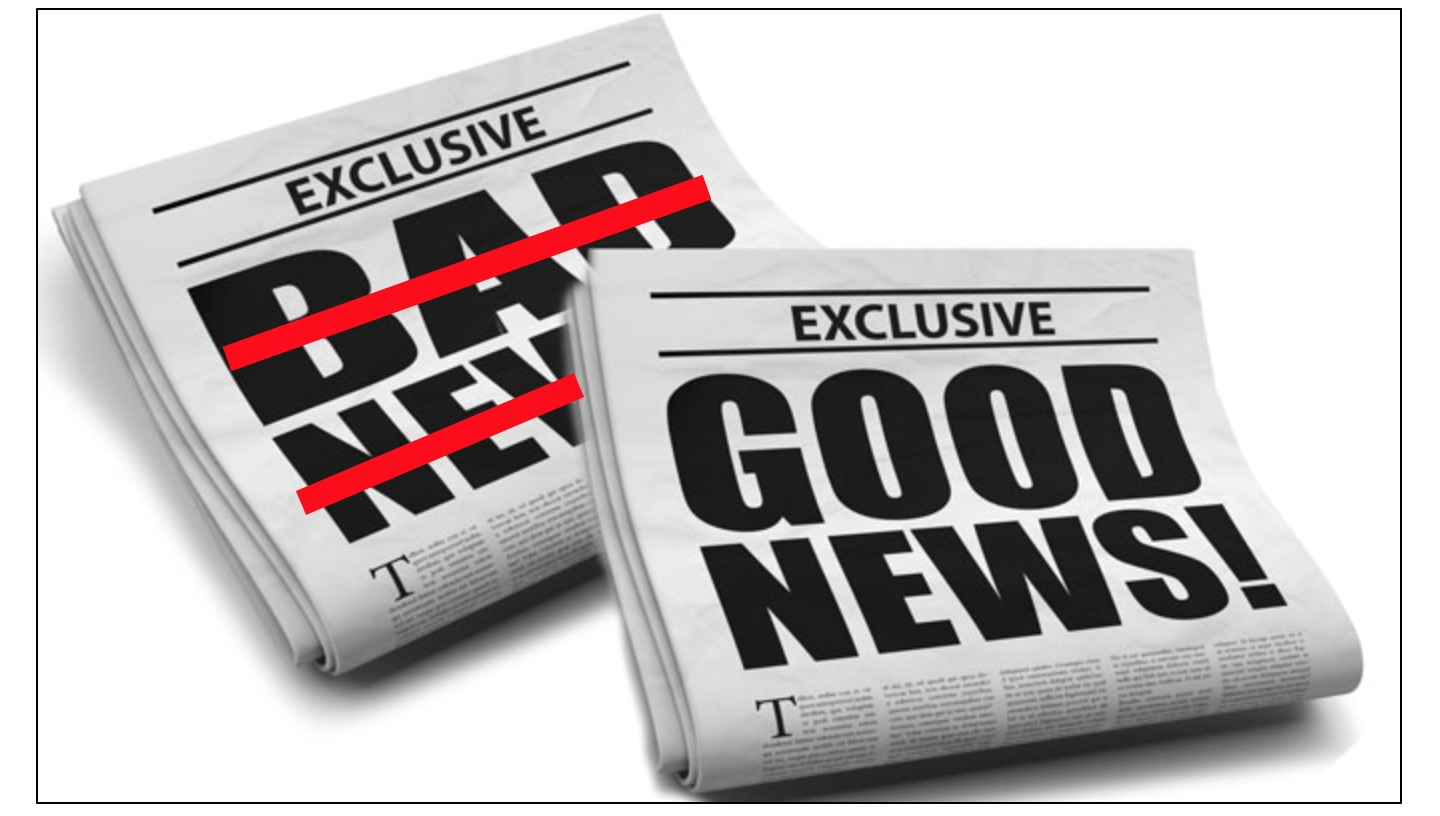 Great News Images At AP, Economy&...