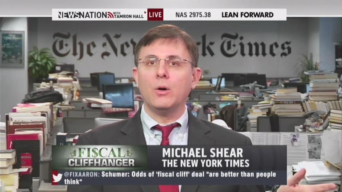 http://cdn.newsbusters.org/images/Michael_Shear_2.jpg