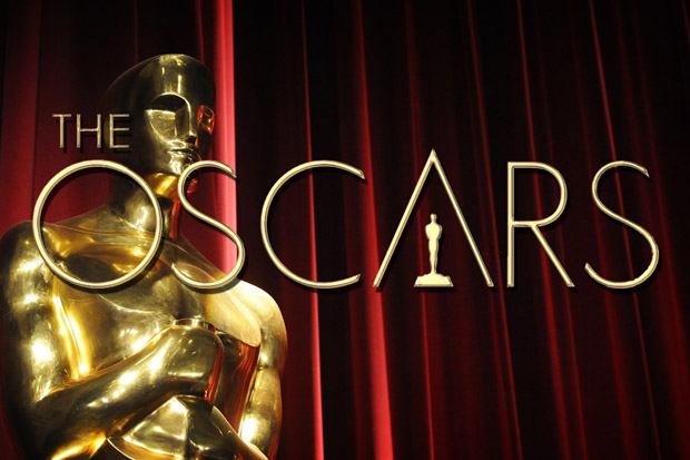 Academy Awards Viewing Party @ The Green Room Lounge | De Pere | Wisconsin | United States