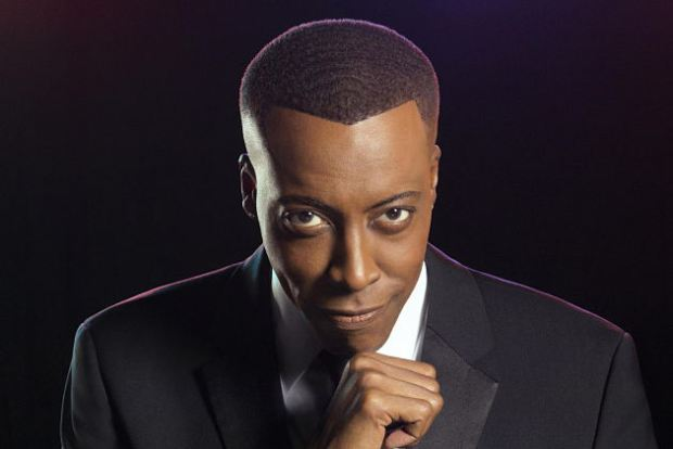 Arsenio Hall earned a  million dollar salary, leaving the net worth at 5 million in 2017