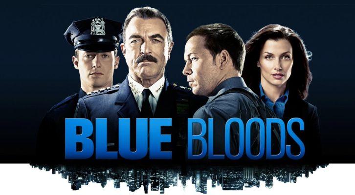 http://cdn.newsbusters.org/images/blue-bloods-header_0.jpg