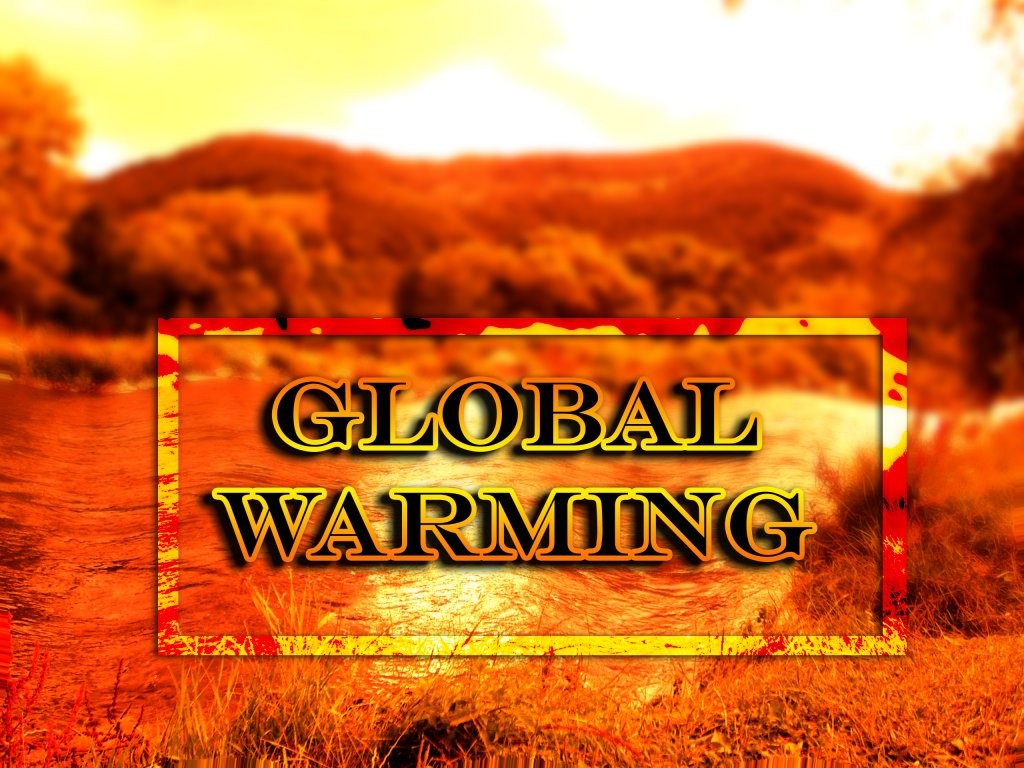 NASA Scientists Admit Only 38% Chance 2014 Was Hottest ...