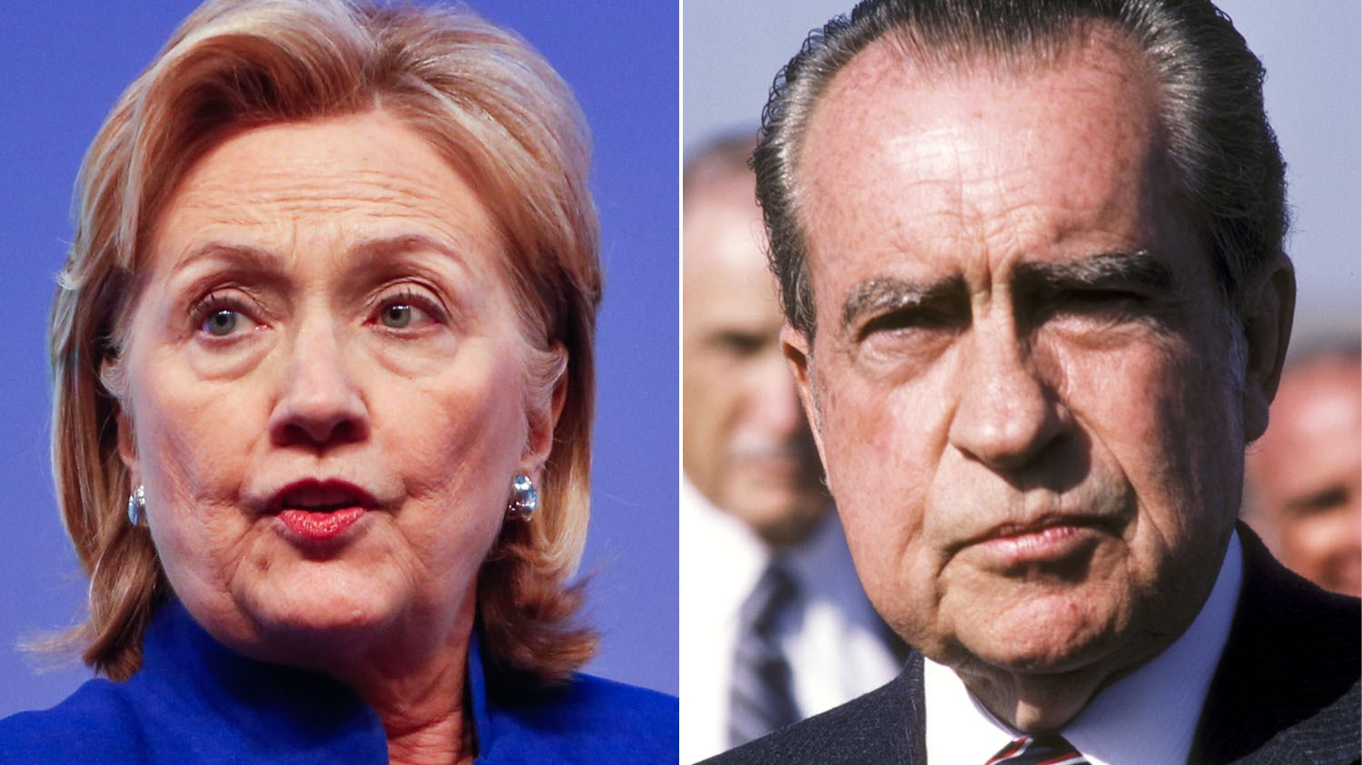 a comparison on president clintons scandal with profusion This is an unbiased comparison of the policies and positions of donald trump and hillary clinton president bill clinton: clinton's email scandal.