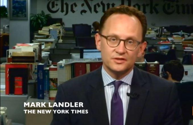http://cdn.newsbusters.org/images/mark_landler.jpg