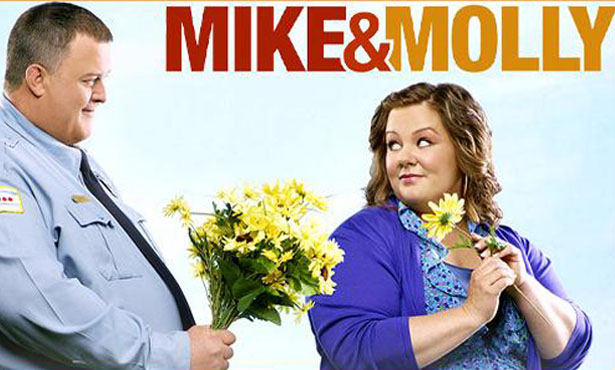 Mike and Molly 6x04 Vose Disponible