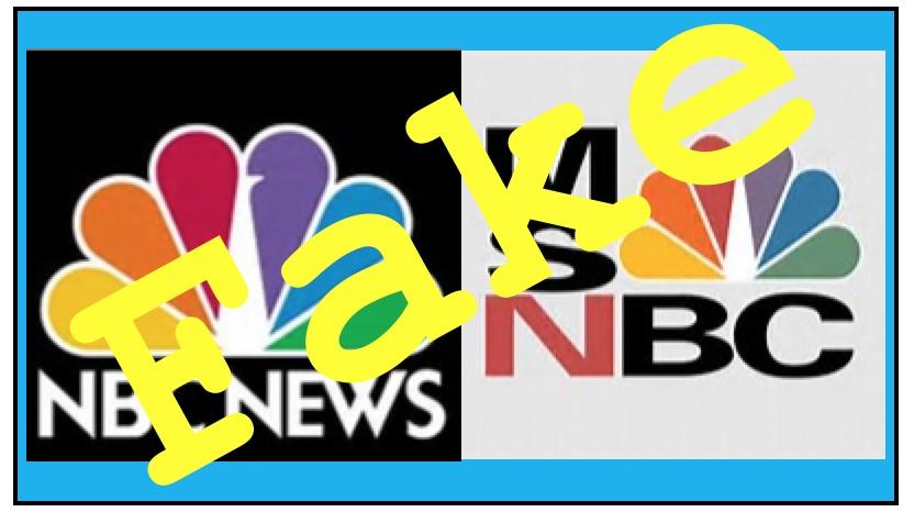 Nbc News Channel 2