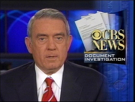 Dan Rather smears Trump, pitches 'erecting a monument' for 'climate deniers' to showcase their 'stupidity'