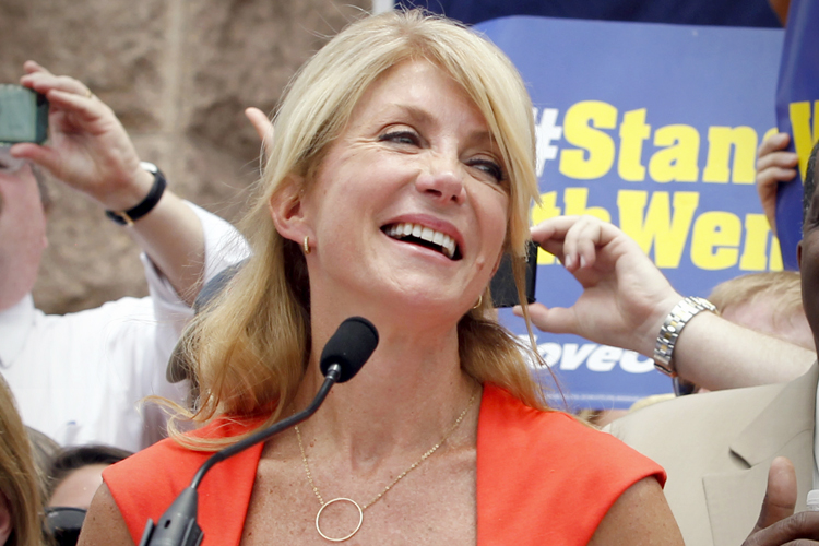 wendy davis twitterwendy davis actress, wendy davis sneakers, wendy davis, wendy davis texas, wendy davis facebook, wendy davis poll, wendy davis abortion, wendy davis platform, wendy davis concession speech, wendy davis twitter, wendy davis wheelchair, wendy davis wfmz, wendy davis for governor, wendy davis wu tang, wendy davis campaign, wendy davis shoes, wendy davis feet, wendy davis commercial, wendy davis actress net worth