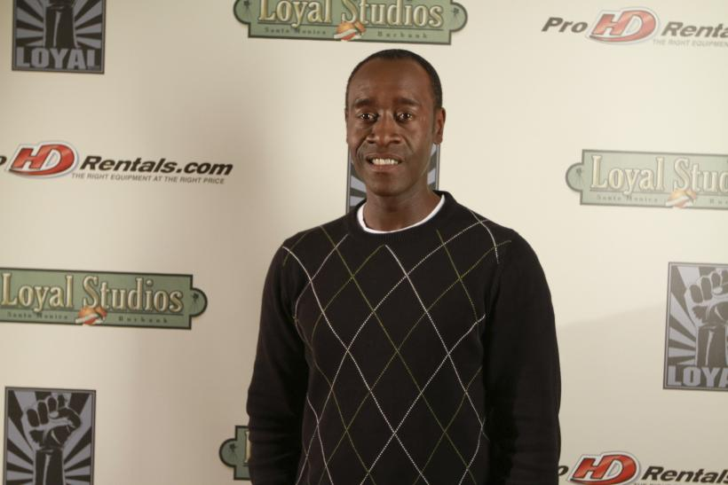http://cdn.newsbusters.org/styles/blog_body-100/s3/slides/don_cheadle_0.jpg?itok=y2iXbTY1