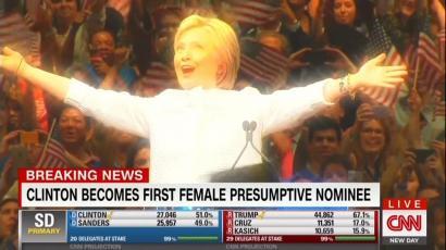 http://cdn.newsbusters.org/styles/blog_body-50/s3/images/2016-06-08-cnn-nd-hillary_clinton.jpg