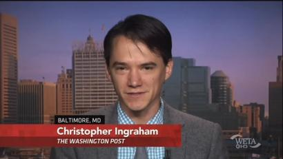 http://cdn.newsbusters.org/styles/blog_body-50/s3/images/ChristopherIngraham-WPost-PBS-2015-06-20.jpg