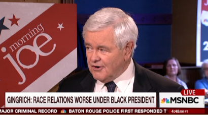 http://cdn.newsbusters.org/styles/blog_body-50/s3/images/newt_4.png