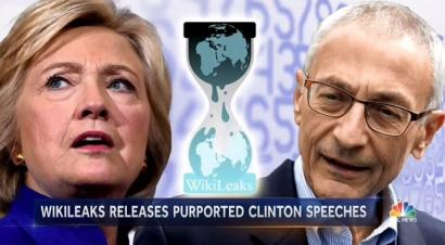 http://cdn.newsbusters.org/styles/blog_body-50/s3/images/wikileaks_6.jpg