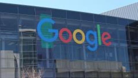 Google Now Going through Third Antitrust Lawsuit