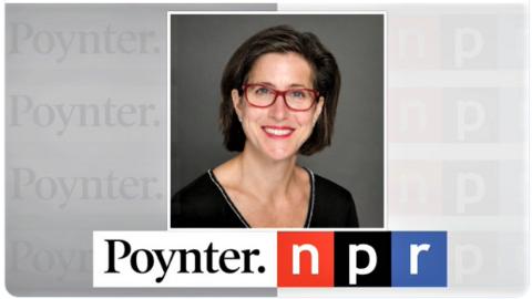 Column: NPR Defines Hunter Biden News as a Waste of Time