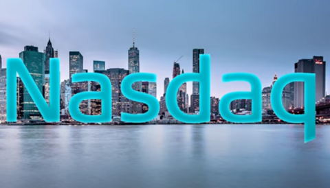 Liberal Media Slobbers Over Nasdaq's WOKE Board Diversity Rule