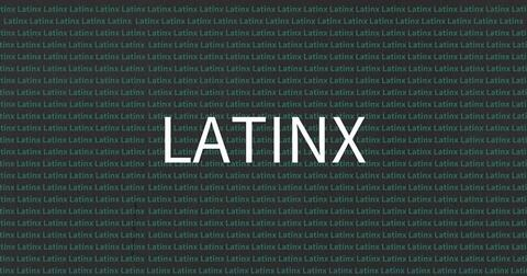 Washington Post Reporter Admits Most Latinos Dislike the Term 'Latinx'