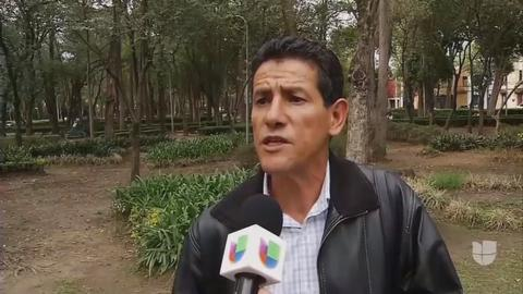 More Mexicans Now Back Tough Immigration Enforcement, Univision Reports