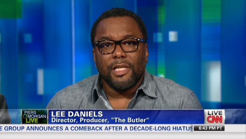 The Butler' Director: America 'More Racist' Since Obama Became