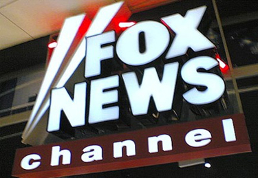 Jon Stewart says those who watch Fox News are the