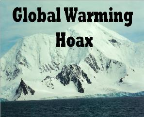 global warming todays grand hoax Global warming is a hoax particularly when attributed to co2 emissions and the goals of those advocating an anti-fossil fuel agenda are totally ineffective in reducing alleged global warming.