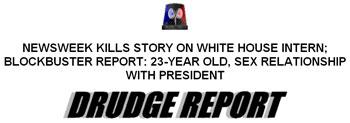 https://cdn.newsbusters.org/images/2011/November/Drudge%201106.jpg