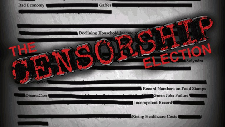 censorship or parental rights