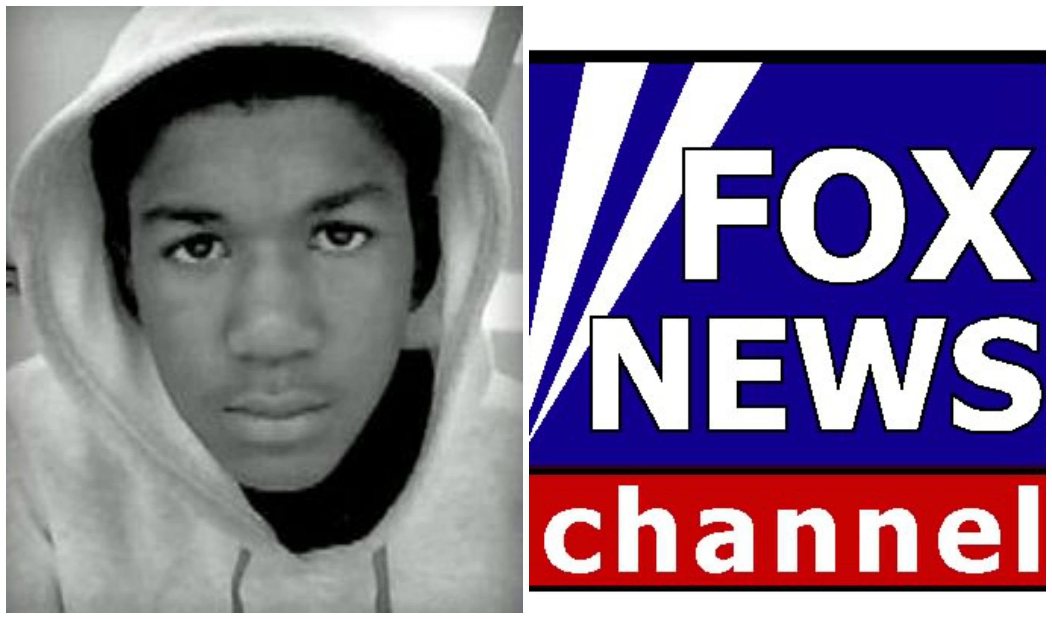 CNN: Zimmerman Prosecutor Excused Potential Black Juror for Being a Fox News Watcher