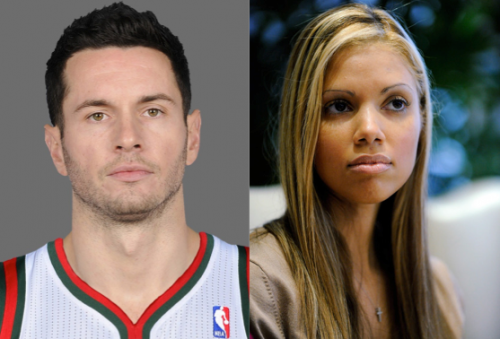 c0db8748503 Omission Watch  L.A. Clippers Star J.J. Redick Badgered Girlfriend After  Abortion