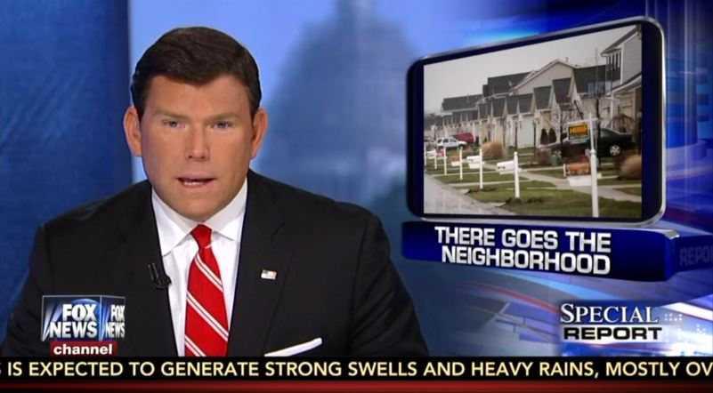 Networks Skimp on Obama Administration\'s Plan to Force Diversity ...