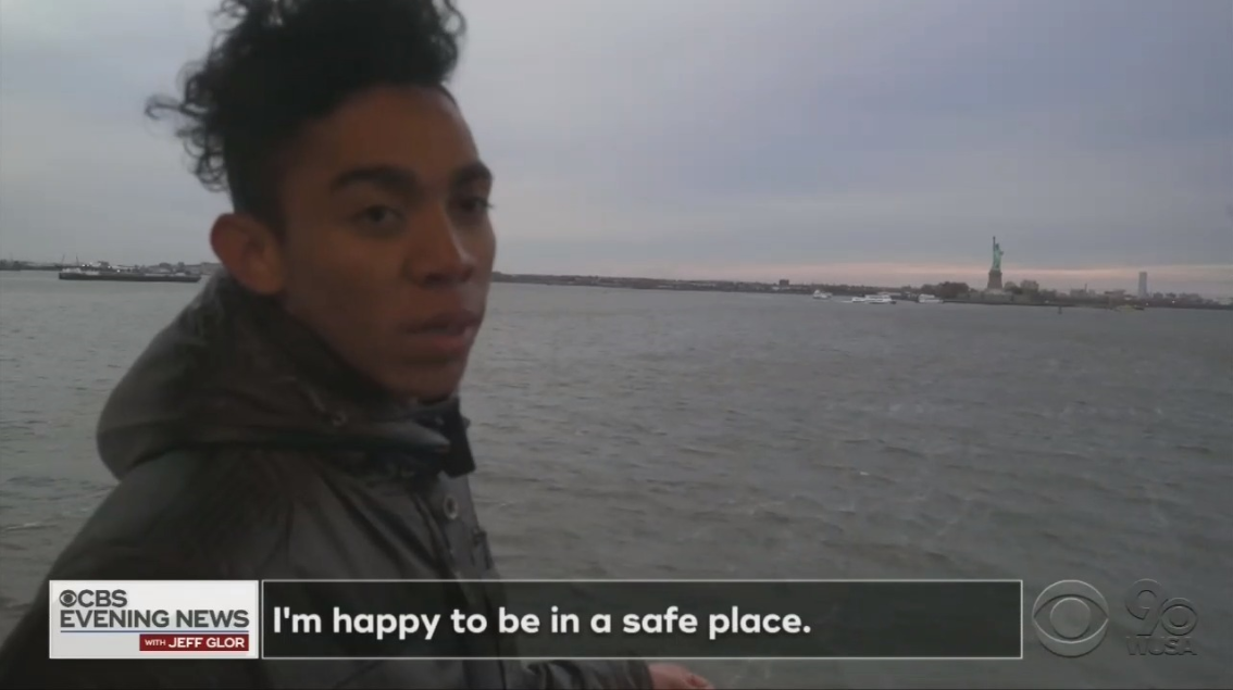 https://www.newsbusters.org/blogs/nb/nicholas-fondacaro/2018/11/29/how-its-supposed-work-cbs-highlights-migrant-granted-asylum