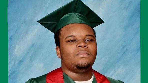 PolitiFact Punts on Wild Ferguson 'Murder' Talk by Harris and Warren