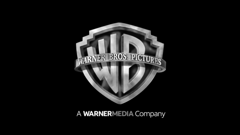 Is Warner Bros. Taking a Turn to the Right?