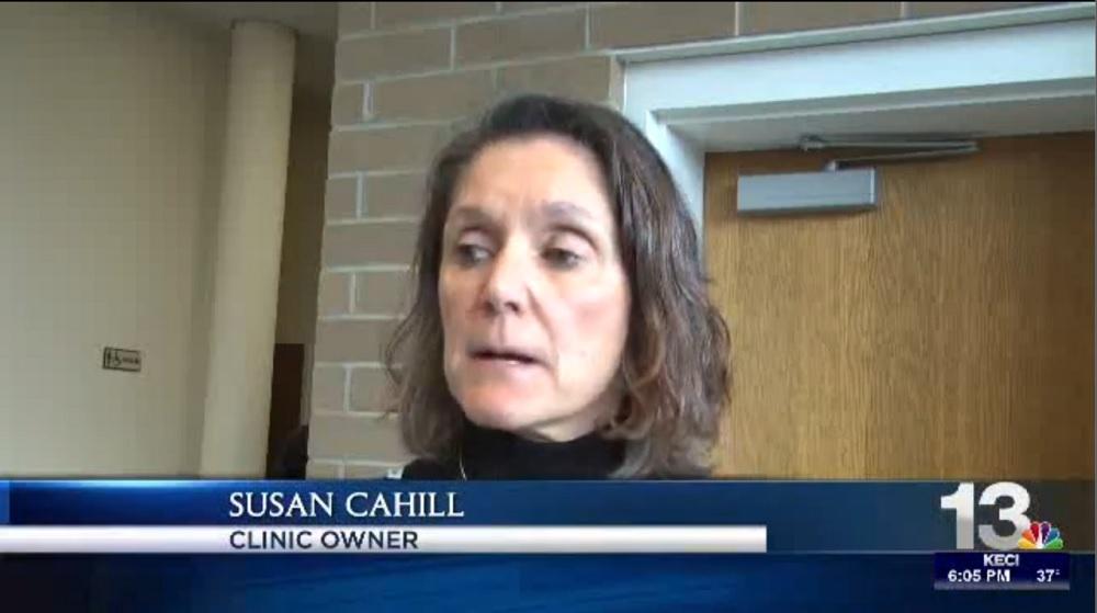 NPR Censors New Planned Parenthood Vid; Hypes Abortion Mill Vandalism