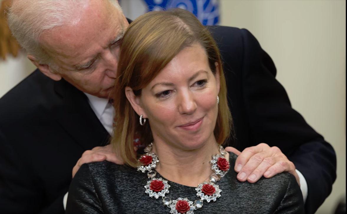 Nets Brush Off Biden's Grabby Hands, Spending Less Than 2 ...