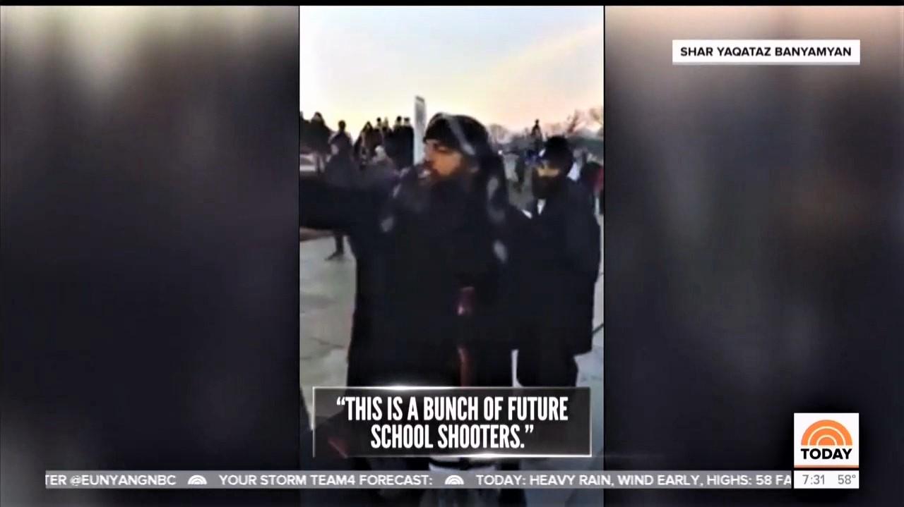 black israelites new videos