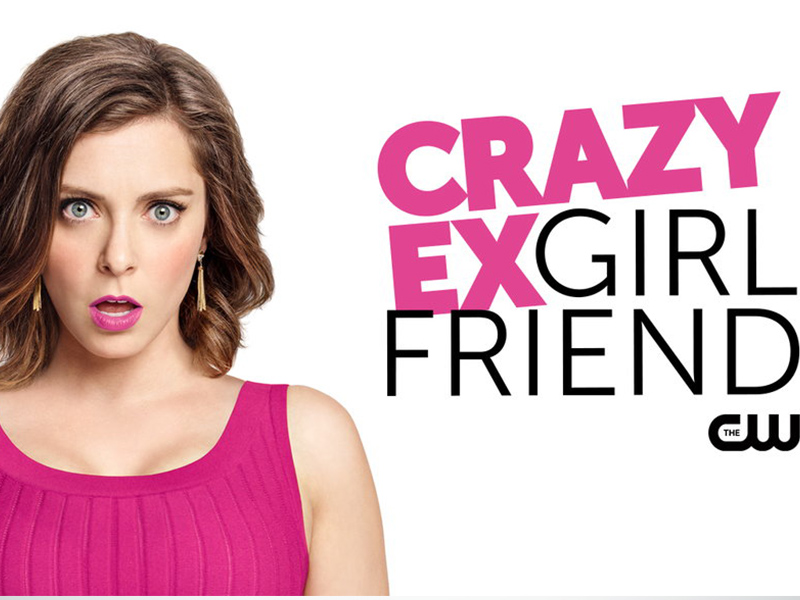 Cws Crazy Ex-Girlfriend Abortion Is Ok If You Dont -6986