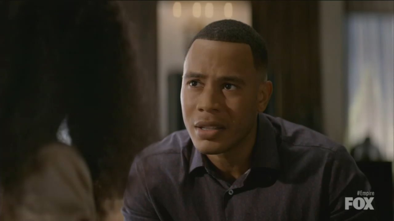 'Empire:' 'Nothing Christian' About 'Horrors' of Denying Abortion