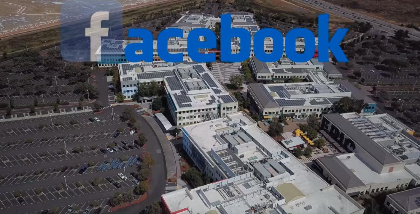 Facebook Audit Fails to Address Conservative Censorship Concerns